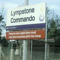 Lympstone Accommodation