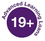 19Plus Advanced Learner Loans